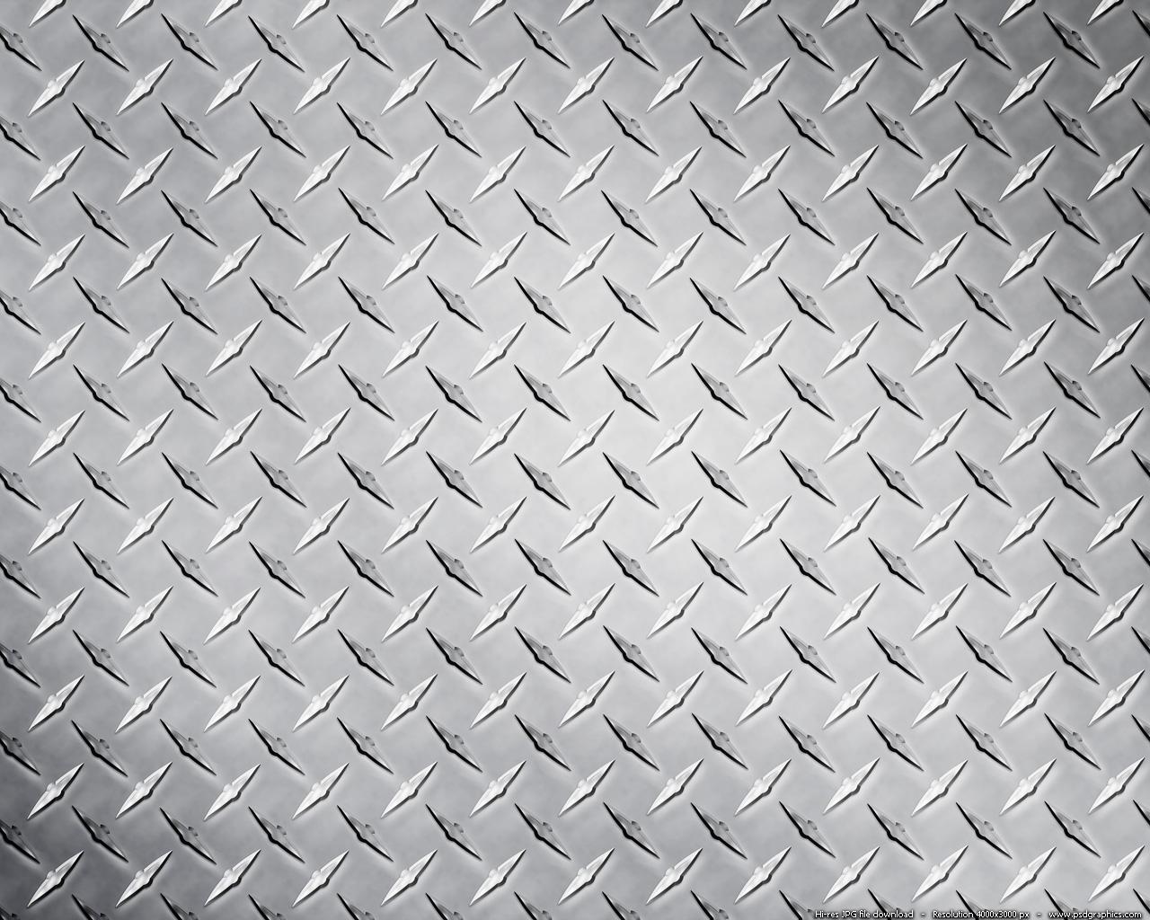Лист алюминиевый рифленый даймонд